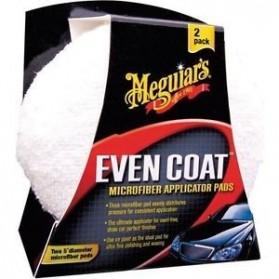 Even Coat Applicator Pad (2 Pack)