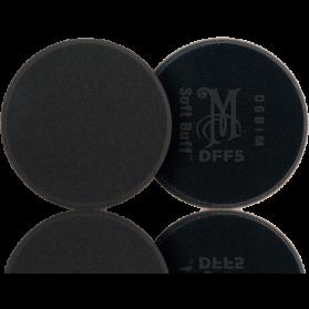 "Meguiar's® 5 Soft Buff DA Foam Finishing Disc"""