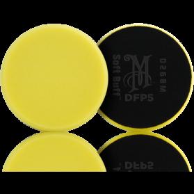 Meguiars 5 Inch DA Foam Polishing Disc