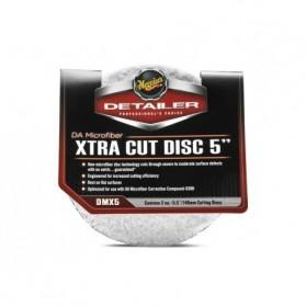 DA Microfiber Extra Cutting Pad 5