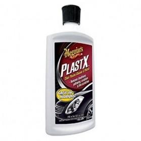 Plast-X